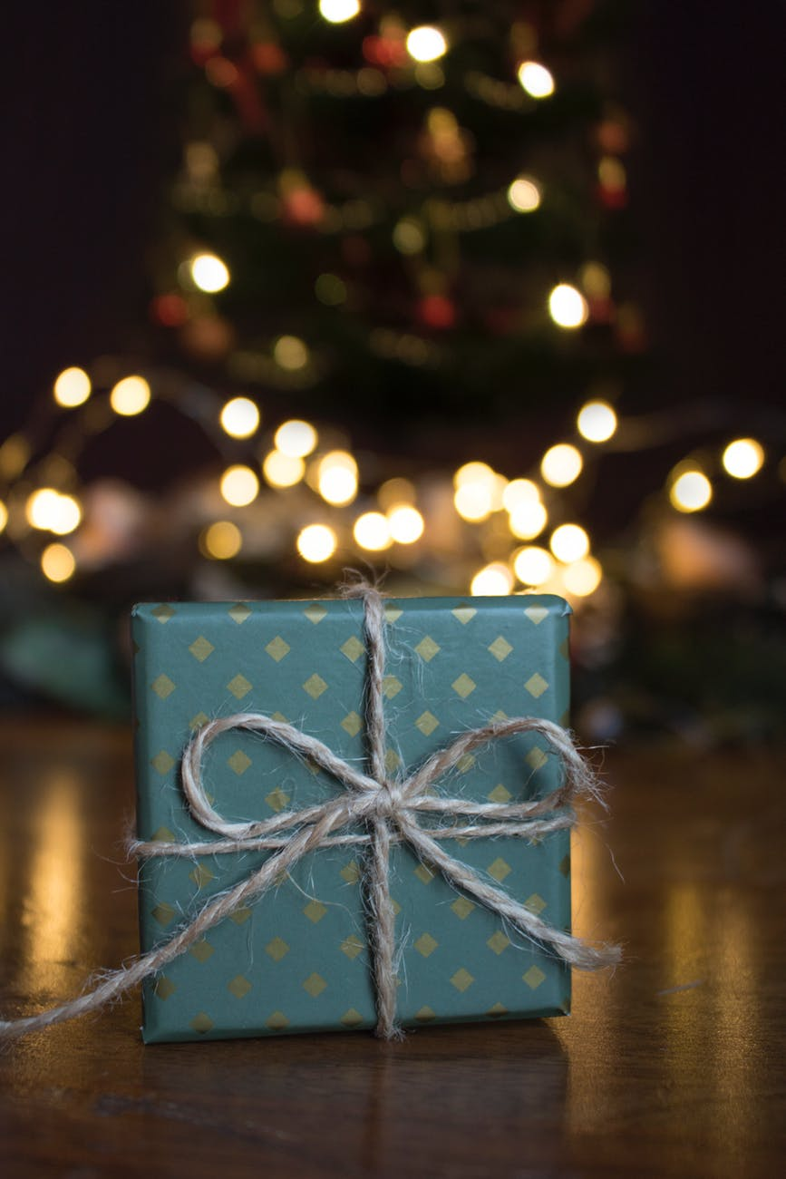 Gift Ideas for People Affected by Disability