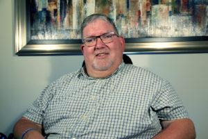 Picture of Jerry Borton